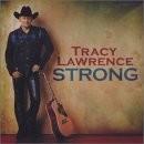 Buy Strong CD