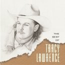 Buy The Best of Tracy Lawrence CD