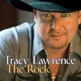 Buy The Rock CD