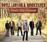 Buy Roads Well Traveled CD