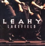 Buy Lakefield CD