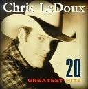 Buy 20 Greatest Hits CD