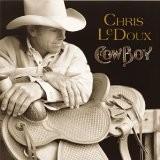 Buy Cowboy CD