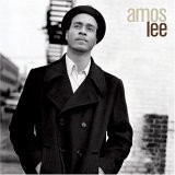 Buy Amos Lee CD