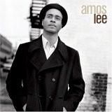 Buy Amos Lee CD