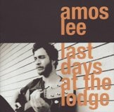 Buy Last Days at the Lodge CD