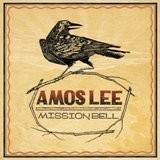 Buy Mission Bell CD