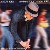 Buy Supply And Demand CD