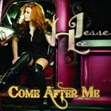 Buy Come After Me CD