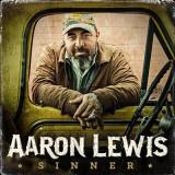 Buy Sinner CD