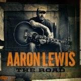 Buy The Road CD