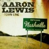 Buy Town Line CD