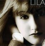 Buy Lila CD