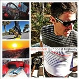 Buy Gulf Coast Highway CD