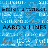 Buy Sunday Afternoon CD