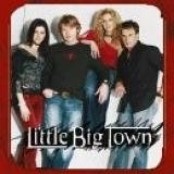 Buy Little Big Town CD