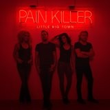 Buy Pain Killer CD