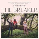 Buy The Breaker CD