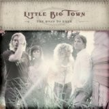 Buy The Road to Here CD