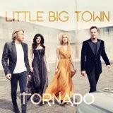 Buy Tornado CD