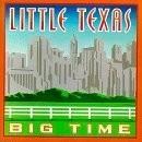 Buy Big Time CD