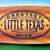Buy Little Texas CD