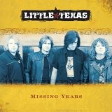 Buy Missing Years CD