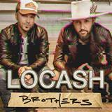 Buy Brothers CD