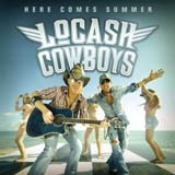 Buy Here Comes Summer CD