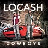 Buy LoCash Cowboys CD