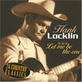Buy Let Me Be the One: 24 Country Classics CD