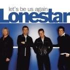 Buy Let's Be Us Again CD