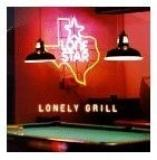 Buy Lonely Grill CD