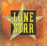 Buy Lonestar CD