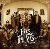 Buy Wolf Tracks: The Best of Los Lobos CD