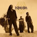 Buy Los Lonely Boys CD