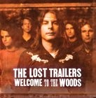 Buy Welcome to the Woods CD