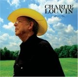 Buy Charlie Louvin CD