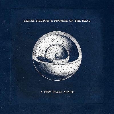 Buy A Few Stars Apart CD