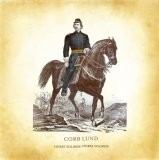 Buy Horse Soldier! Horse Soldier! CD