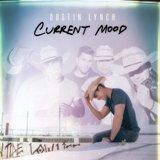 Buy Current Mood CD