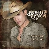 Buy Where It's At CD