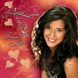Buy Sweet Love CD