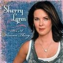 Buy It's a Woman Thing CD