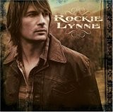 Buy Rockie Lynne CD