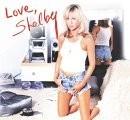 Buy Love, Shelby CD