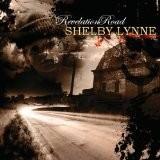 Buy Revelation Road CD