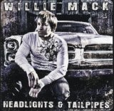Buy Headlights and Tailpipes CD