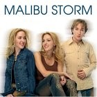 Buy Malibu Storm CD