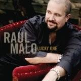 Buy Lucky One CD